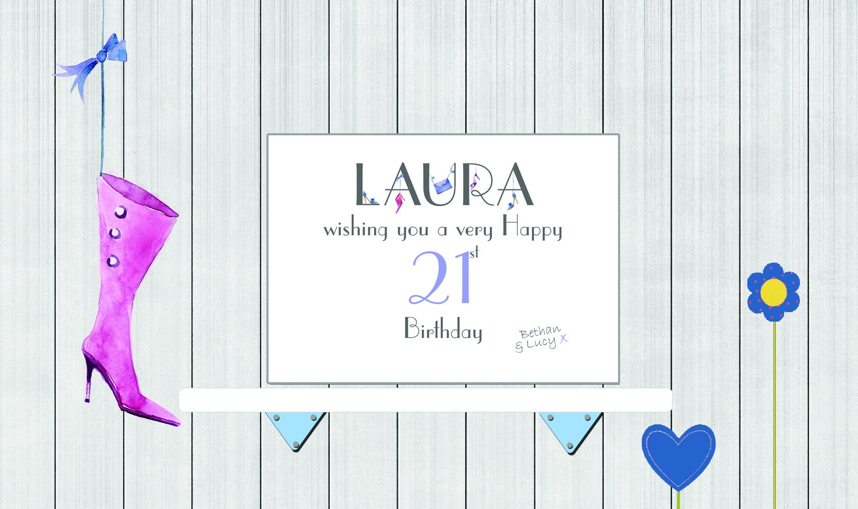 Background 21st Birthday Jpeg jpg