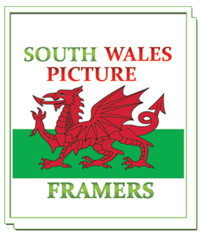 South-Wales-Picture-Framers-logo