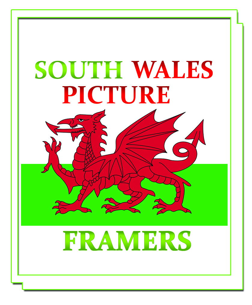 South Wales Picture Framers